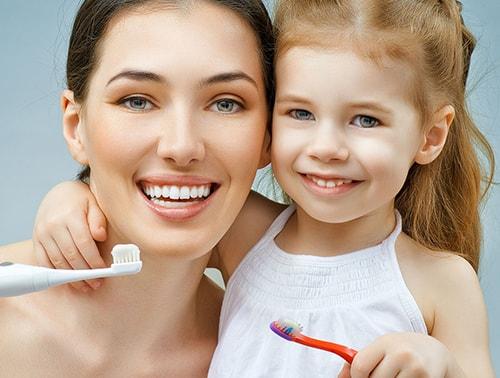 opca-dentalna-medicina-usluge