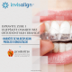 Želite ispraviti zube i uljepšati osmijeh a ne želite ortodontske bravice?